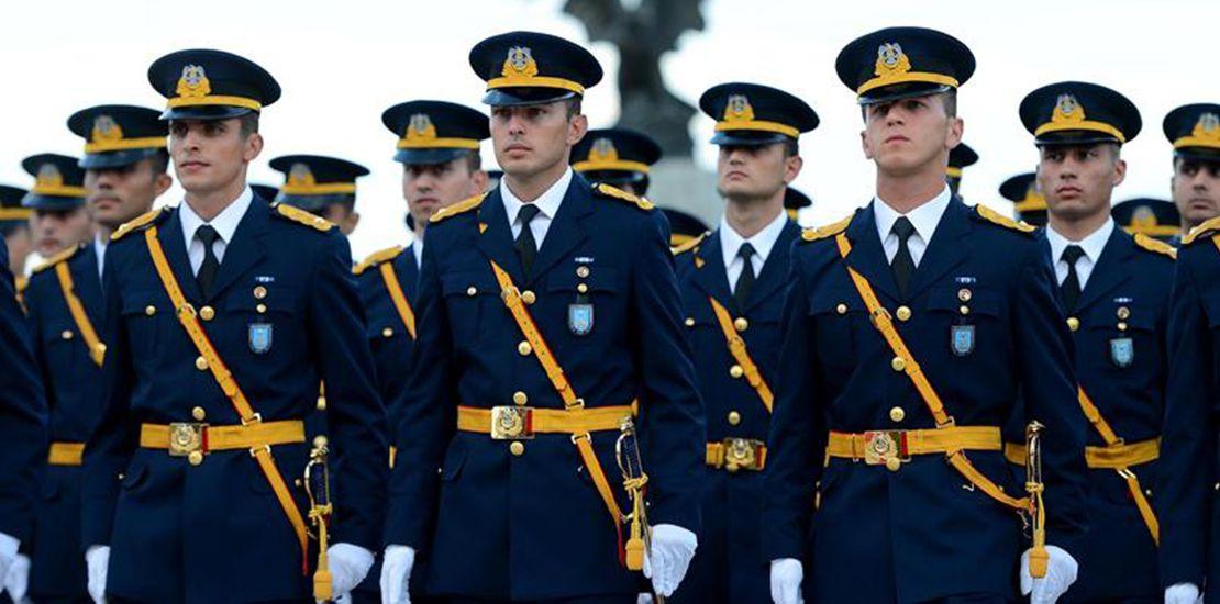 Askeri Okullara Hazırlık Kursu